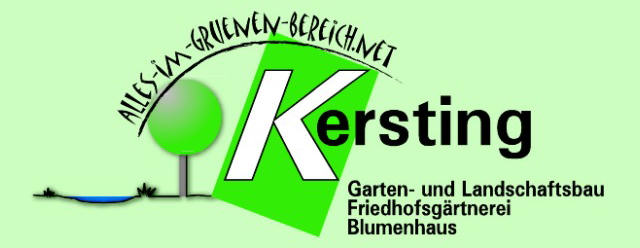 Kersting GbR